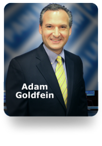 Adam Goldfein Pain Law