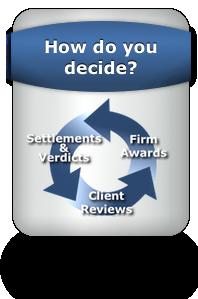 How-do-you-decide-Button